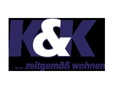 K&K Objektservice & Gebäudemanagement GmbH