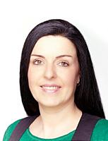 Doreen Schröder