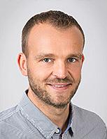 Gösta Falkenberg
