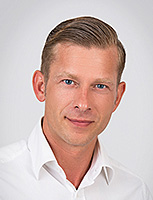 Jens Brügmann