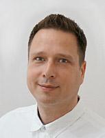Peter Masch