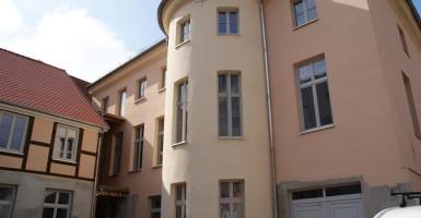 Mönchstraße 57